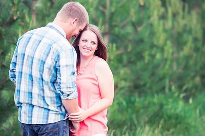 Sean & Matraca's Engagement-0015