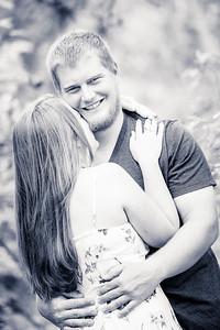 Sean & Matraca's Engagement-0012