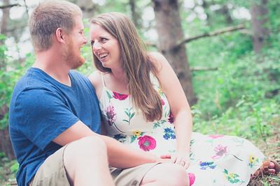 Sean & Matraca's Engagement-0009