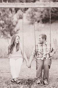 Sean & Matraca's Engagement-0016