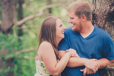 Sean & Matraca's Engagement-0004
