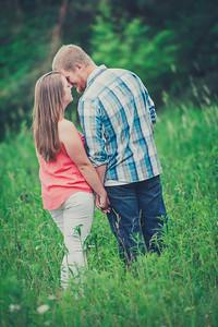 Sean & Matraca's Engagement-0022