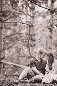 Sean & Matraca's Engagement-0008