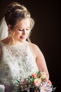 Sean & Nicole's Wedding-0019