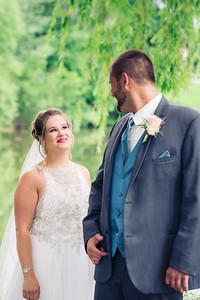 Sean & Nicole's Wedding-0021
