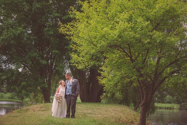 Sean & Nicole's Wedding-0024