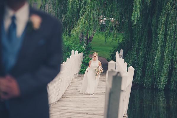Sean & Nicole's Wedding-0020