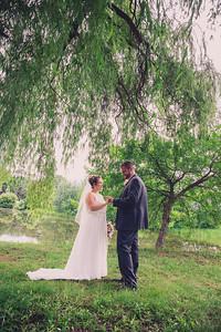 Sean & Nicole's Wedding-0023