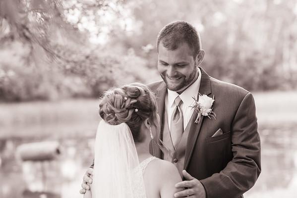 Sean & Nicole's Wedding-0022