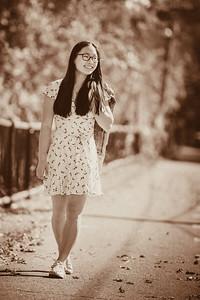 Selia Buchl's Senior Photos-0009