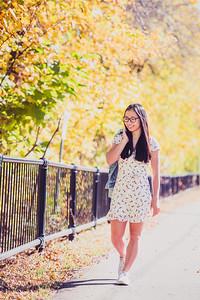 Selia Buchl's Senior Photos-0008