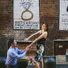 Selle & Jake E-Session :