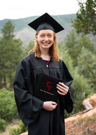Alyssa Cap and Gown-1-3