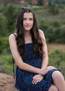 Audrey-1-25
