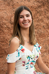 Emily 1-1-30