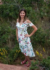 Emily 1-1-16