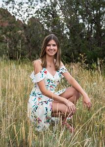 Emily 1-1-26