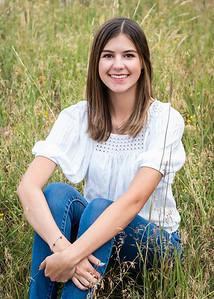 Emily 1-1-13