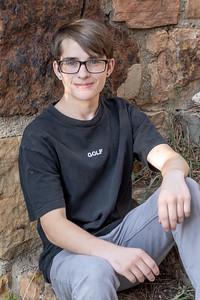 Zach-1-30
