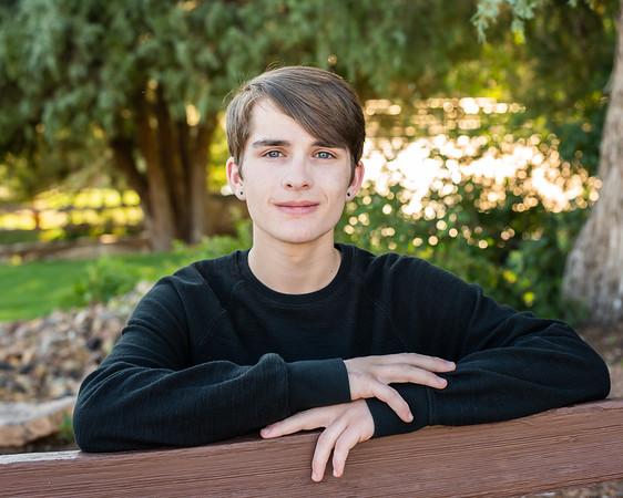 Zach-1-19