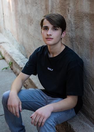 Zach B-1-3