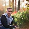 Isaiah Senior_2