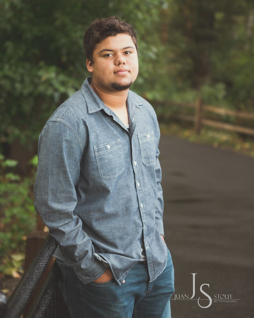 """Photo By: JRS Photography ( <a href=""""http://www.jrstoutphotography.com"""">http://www.jrstoutphotography.com</a>)"""