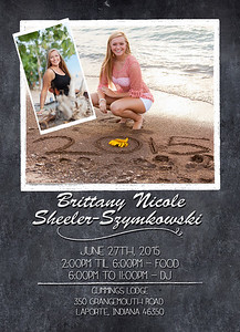 Brittany front invite 2