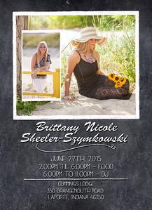 Brittany front invite 1