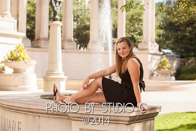 Jessica Chicago-6297