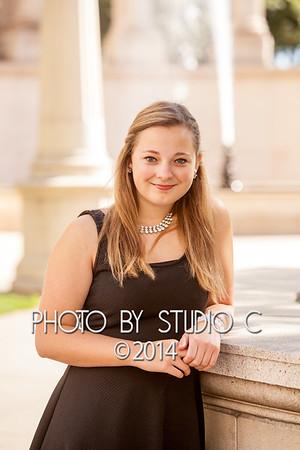 Jessica Chicago-6305