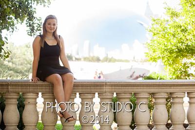 Jessica Chicago-6342