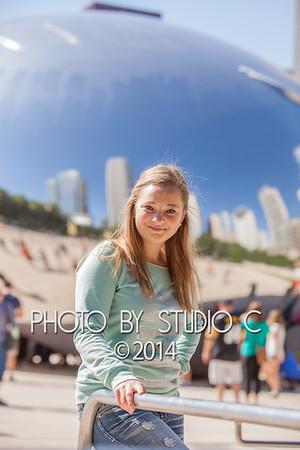Jessica Chicago-6438