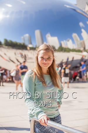 Jessica Chicago-6439