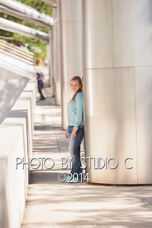 Jessica Chicago-6408