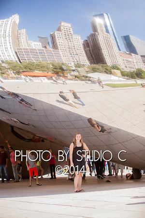 Jessica Chicago-6363