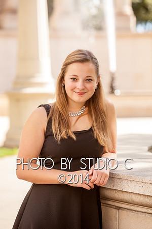 Jessica Chicago-6306