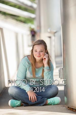 Jessica Chicago-6432