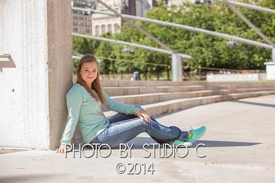 Jessica Chicago-6402