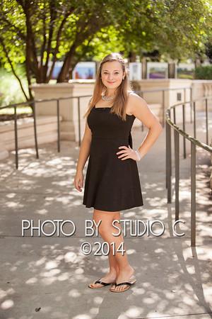 Jessica Chicago-6294
