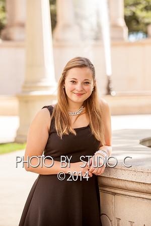 Jessica Chicago-6304