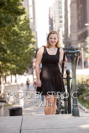 Jessica Chicago-6386