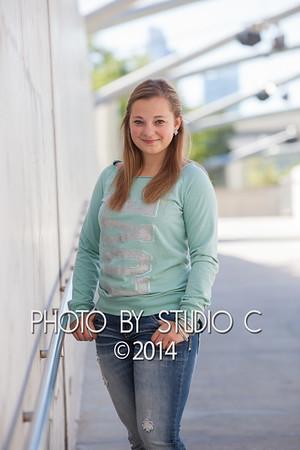 Jessica Chicago-6397