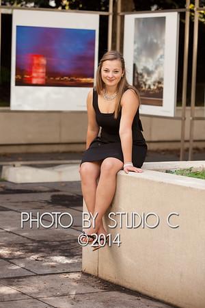 Jessica Chicago-6323