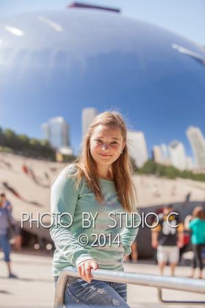 Jessica Chicago-6437