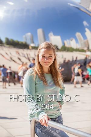 Jessica Chicago-6441