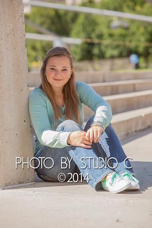 Jessica Chicago-6406