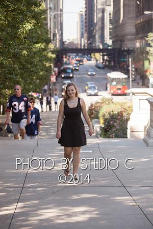 Jessica Chicago-6372