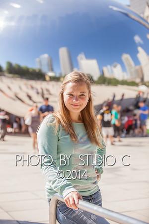 Jessica Chicago-6440