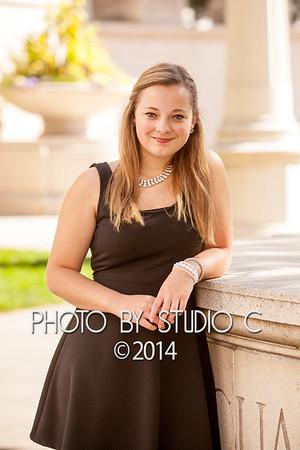 Jessica Chicago-6308